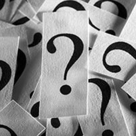 Cine e vinovatul: vinul sau fotbalul?