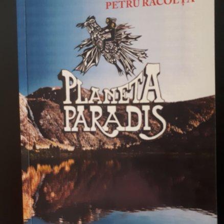 Planeta Paradis