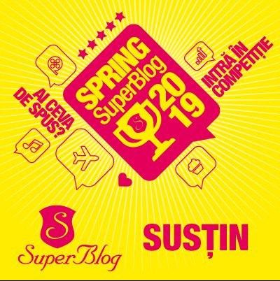 SuperBlog
