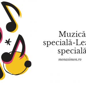 Muzică specială – Leapșă specială