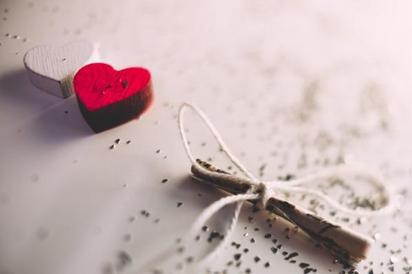 Inima inimii mele