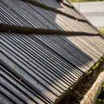 Tigla-Metalica-tip-Sindrila-Janosik-Casa-de-Comenzi-Vindem-Ieftin-200x150