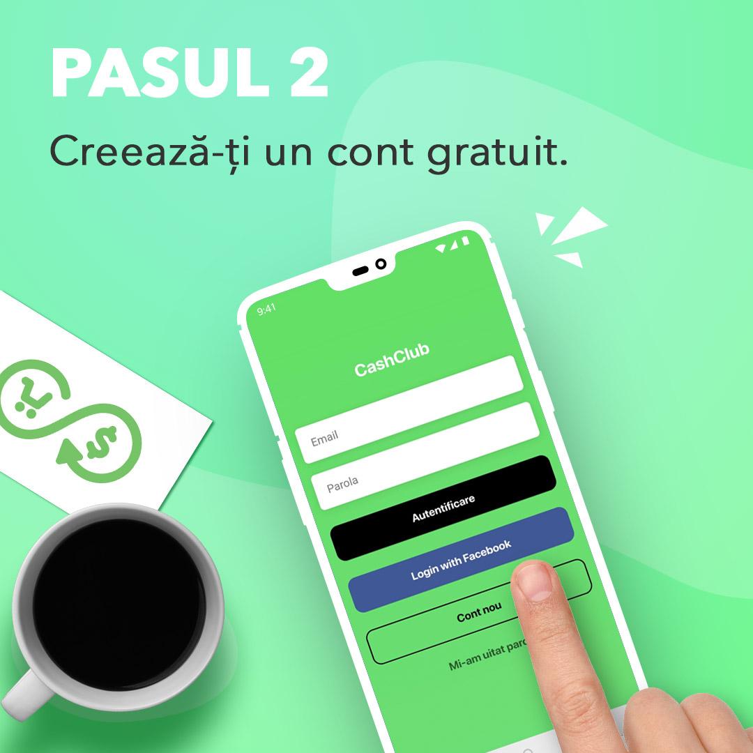 2-app