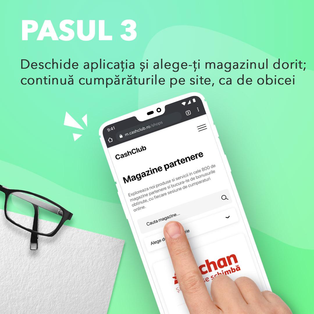3-app