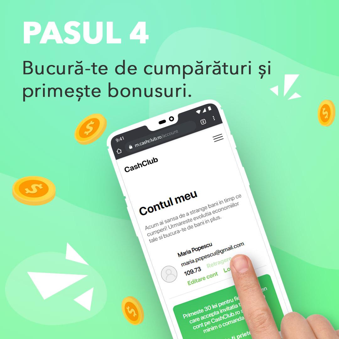 4-app