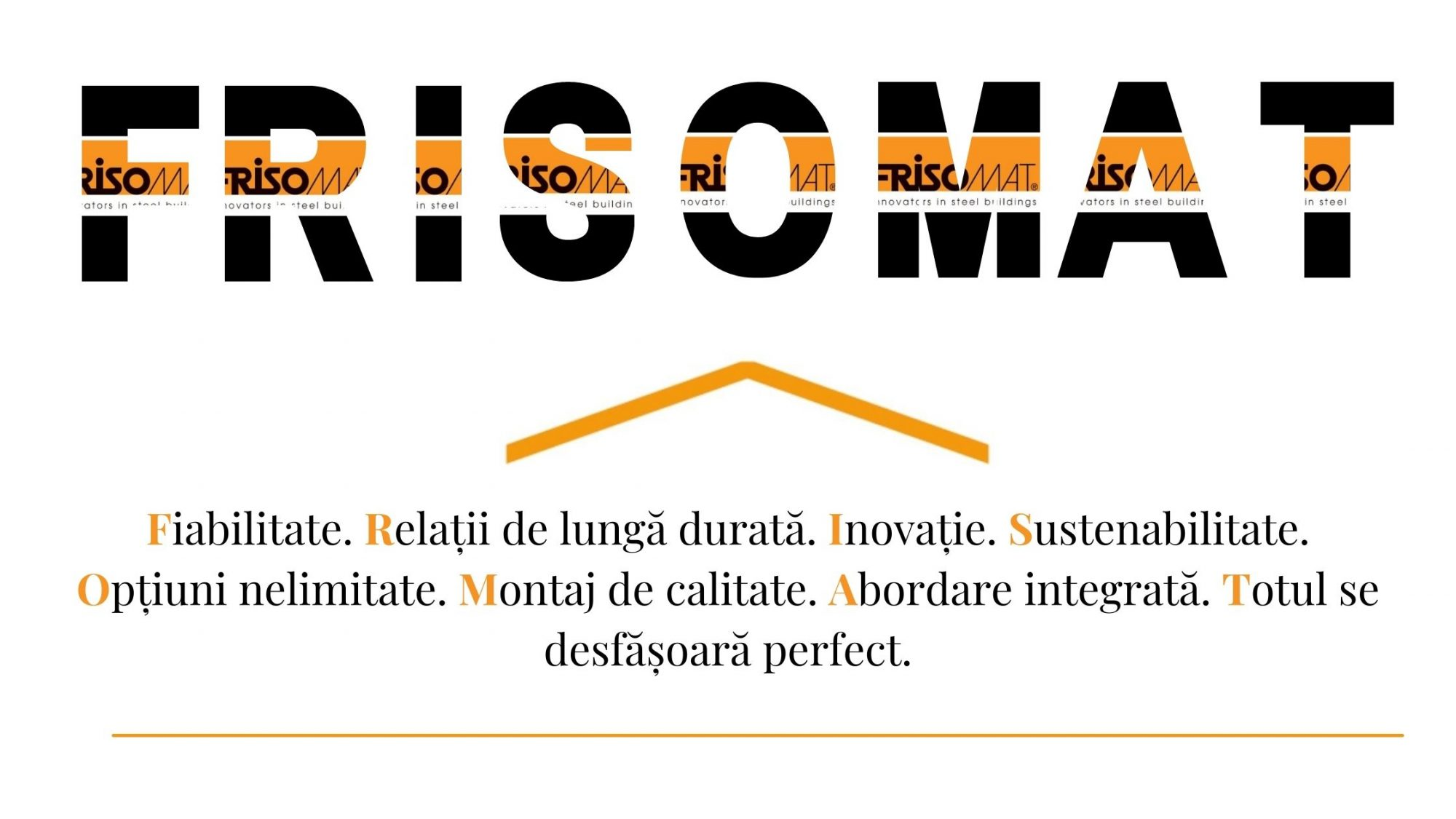 Frisomat Romania